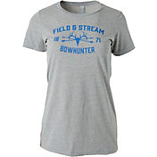 Field & Stream Women's Bowhunter T-Shirt
