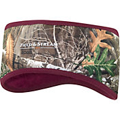 Field & Stream Women's Camo Headband