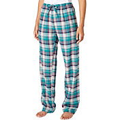 Field & Stream Women's Flannel Pants