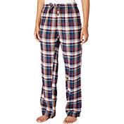Field & Stream Women's Flannel Pants
