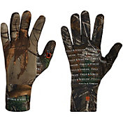 Field & Stream Youth Base Defense Lightweight Gloves