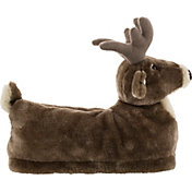 Field & Stream Kids' Deer Slippers