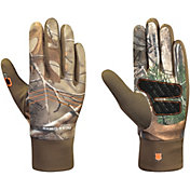 Field & Stream Youth Every Hunt Softshell Hunting Gloves