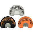 FOXPRO Crooked Spur Mouth Turkey Call Combo