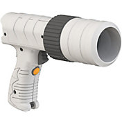 FOXPRO Fire Eye Scan Light