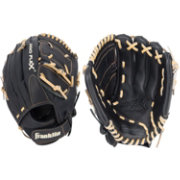 "Franklin 11.5"" Pro Flex Hybrid Series Glove"
