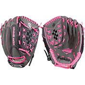 "Franklin 11"" Girls' Windmill Series Fastpitch Glove"