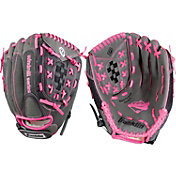 "Franklin 12"" Girls' Windmill Series Fastpitch Glove"
