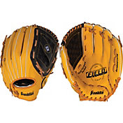 "Franklin 13"" Field Master Series Glove"