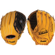 "Franklin 14"" Field Master Series Slow Pitch Glove"