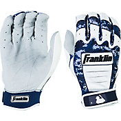 Franklin Adult CFX Pro Digi Series Batting Gloves