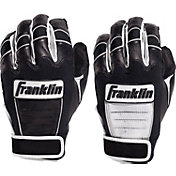 Franklin Senior Tuukka Rask Goalie Undergloves