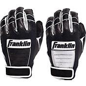 Franklin Senior Tuukka Rask Goalie Undergloves