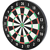 Franklin 18'' Pro Wire Bristle Dartboard