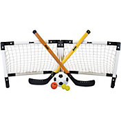 Franklin 3-In-1 Indoor Sport Set