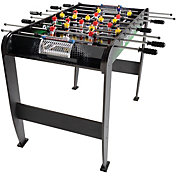 "Franklin 48"" Foosball Table"