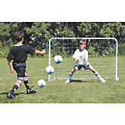 Franklin 6' x 4' Competition Soccer Goal