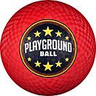 Dodgeballs & Kickballs