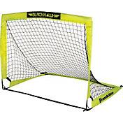 Franklin Blackhawk 4' x 3' Fiberglass Soccer Goal