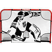 "Franklin NHL 72"" Pro Championship Shooting Target"