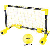 Franklin Sports Aquaticz Water Polo Set