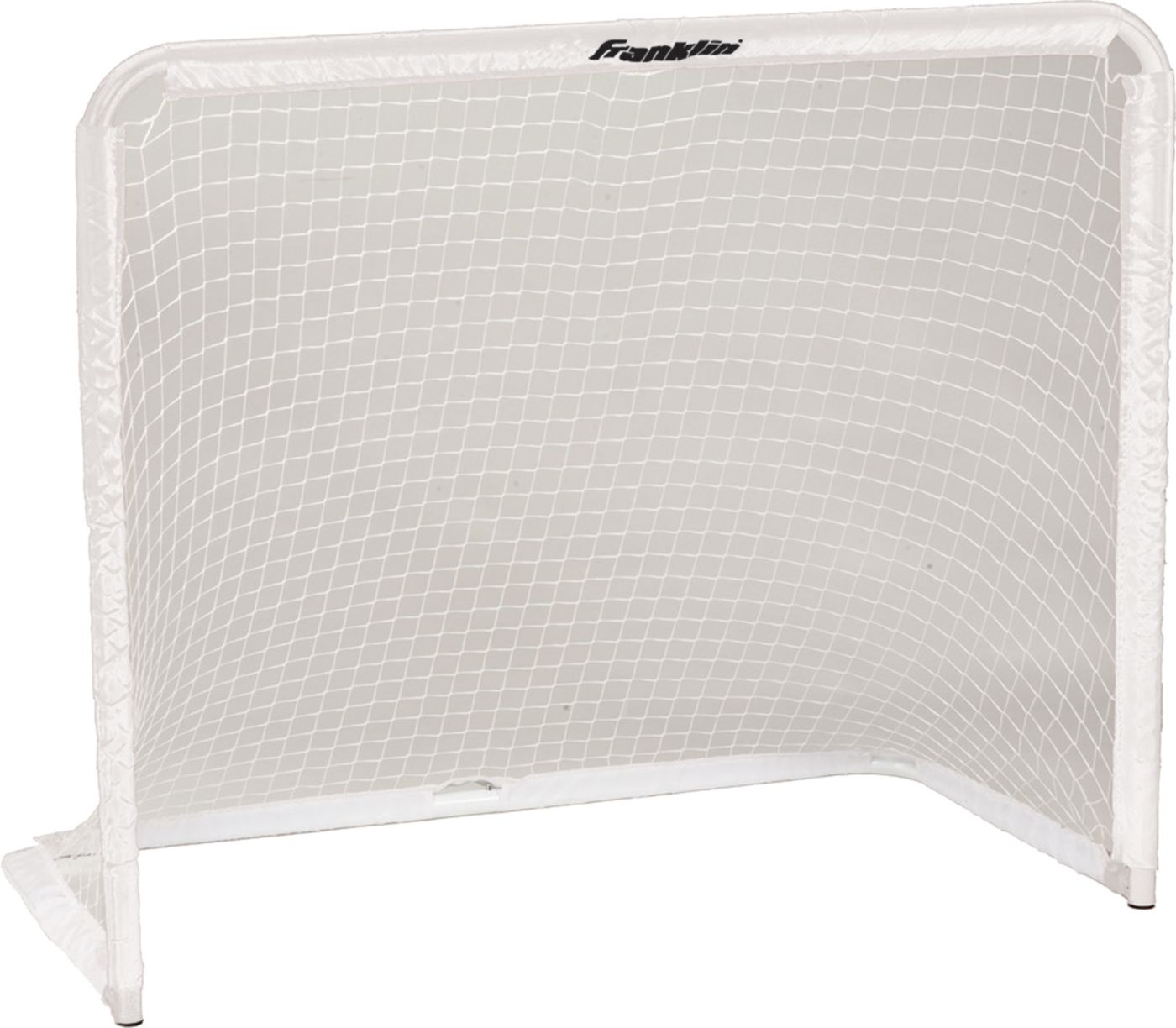 "Franklin 50"" All-Purpose Steel Goal"