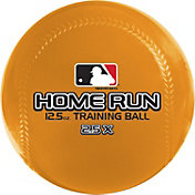 Franklin 12.5 oz. Home Run Training Balls – 6 Pack