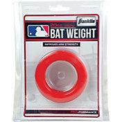 Franklin MLB 20oz. Batting Weight