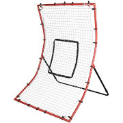 "Franklin MLB 65"" Flyback Multi-Position Return Trainer"