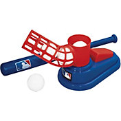 Franklin MLB Pop A Pitch