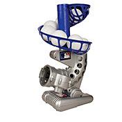 Franklin MLB Electronic Pitching Machine
