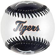 Franklin Detroit Tigers Soft Strike Baseball