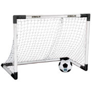Franklin MLS Insta-Set Soccer Goal Set