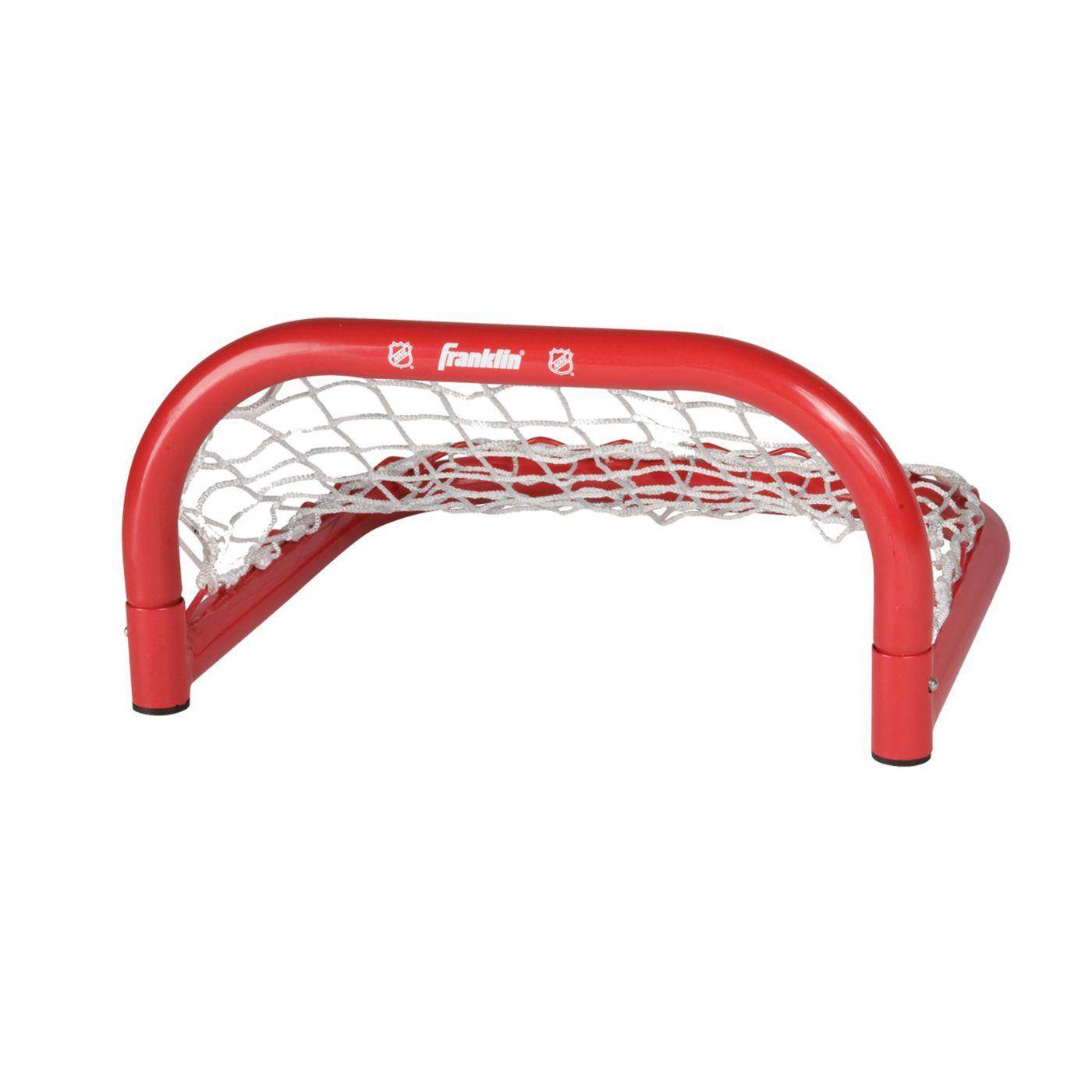 Franklin NHL Mini Skill Hockey Goal