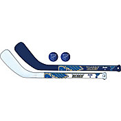 Franklin St. Louis Blues Mini Stick Set