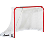 Franklin NHL Cage 72'' Steel Ice Hockey Goal