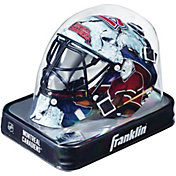 Franklin Montreal Canadiens Mini Goalie Helmet