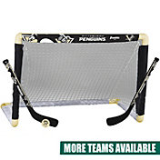 Knee Hockey & Mini Hockey Gear