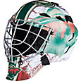 Franklin Minnesota Wild Mini Goalie Mask