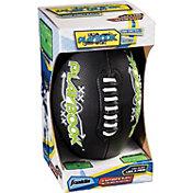 Franklin Playbook Football