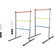 Franklin Professional Series Steel Golf Toss