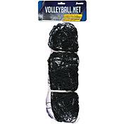 Franklin Pro Volleyball Net