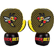 Franklin Stinger Bee Jumbo Boxing Gloves
