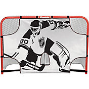 "Franklin NHL 54"" Tournament Street Hockey Target"
