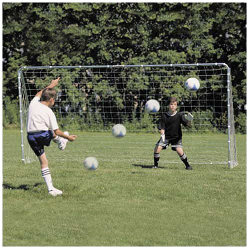 Teen dicks play more than soccer