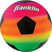 Franklin Vibe Playground Soccer Ball