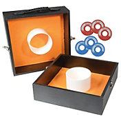 Franklin Wooden Washer Toss Set