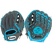 "Franklin 10.5"" T-Ball Shok-Sorb Infinite Series Glove"