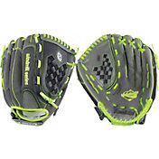"Franklin 11"" Youth Windmill Series Fastpitch Glove"