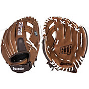 "Franklin 11"" Youth RTP Pro Series Glove"